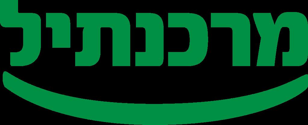 מרכנתיל לוגו