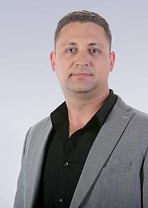 שמעון גדלבסקי פרוטרט