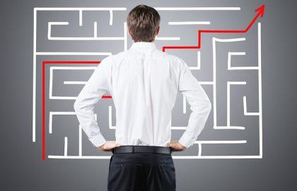למה לעבוד עם מומחה למימון בתהליך גיוס אשראי? זה שווה את הכסף?